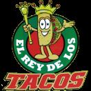 El Rey de los Tacos Corp Menu