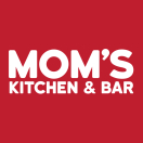 Mom's Kitchen & Bar (Mid-Town) Menu