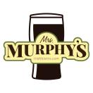 Mrs. Murphy & Sons Irish Bistro Menu