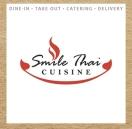 Smile Thai Restaurant Menu