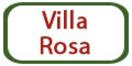 Villa Rosa Menu