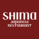 Shima Japanese Restaurant Menu
