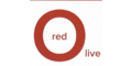 Red Olive Menu