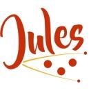 Jules Pizza Grill Menu