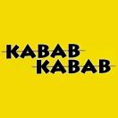 Kabab Kabab Menu