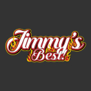 Jimmy's Best Menu