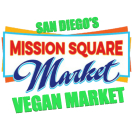 Mission Square Market Menu