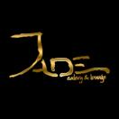 Jade Eatery & Lounge Menu