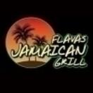 Flavas Jamaican Grill Menu