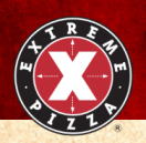Extreme Pizza and Ale House Menu
