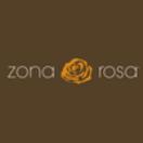 Zona Rosa Menu