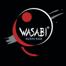 Wasabi Sushi Bar Menu