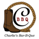 Charlie's Bar-B-Q In Bellaire Menu