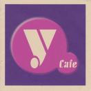 Y Cafe Menu