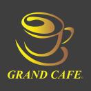 Grand Cafe Menu