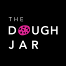 The Dough Jar Menu