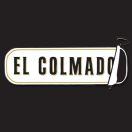 El Colmado in Gotham West Market Menu