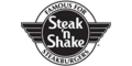 Steak'n Shake (N State Rd) Menu