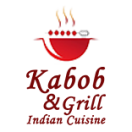 Kabob and Grill Indian Cuisine Menu