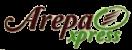 Arepa Xpress Cafe Menu