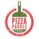 PizzaPaddleCo Menu