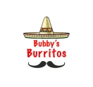 Bubby's Burritos Menu