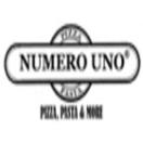 Numero Uno Pizza Pasta & More Menu