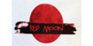 Red Moon Menu