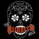 The Burrito Spot Menu