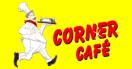 Corner Cafe 29 Menu