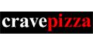 CravePizza Menu