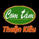 Com Tam Thuan Kieu Menu