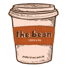 The Bean Menu