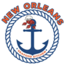 New Orleans Seafood Kitchen Menu