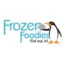 Frozen Foodies Menu