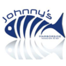 Johnny's Harborside Menu