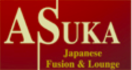 Asuka Sushi Fusion and Lounge Menu