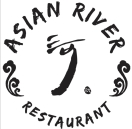 Asian River Menu