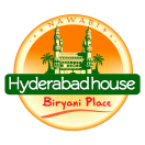 Hyderabad House Biryani Place Menu