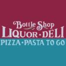 Fletcher Hills Bottle Shop Menu