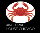 King Crab House Menu