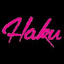 Haku Chinese Menu