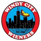 Windy City Wieners Menu