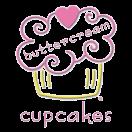 Buttercream Cupcakes Menu