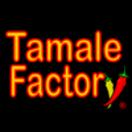 Tamale Factory Menu