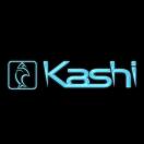 Kashi Stamford Menu