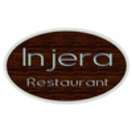 Injera Restaurant Menu
