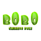 Bobo Chinese Deli Menu