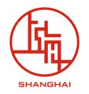 Shanghai 2 Menu