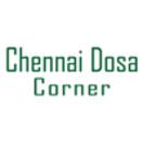Chennai Dosa Corner Menu